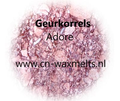 Geurkorrels Adore