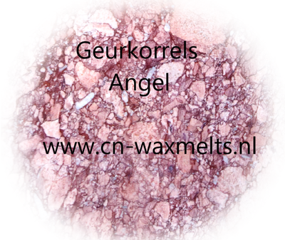 Geurkorrels Angel
