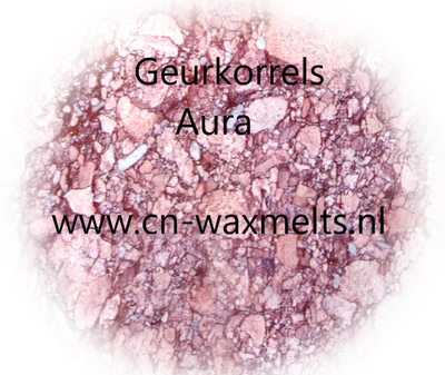 Geurkorrels Aura