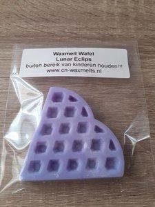 Wax Wafel Eclips